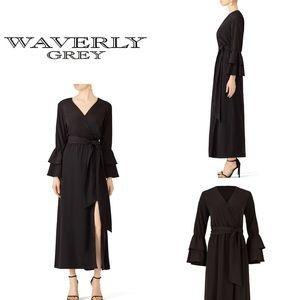 Waverly Grey